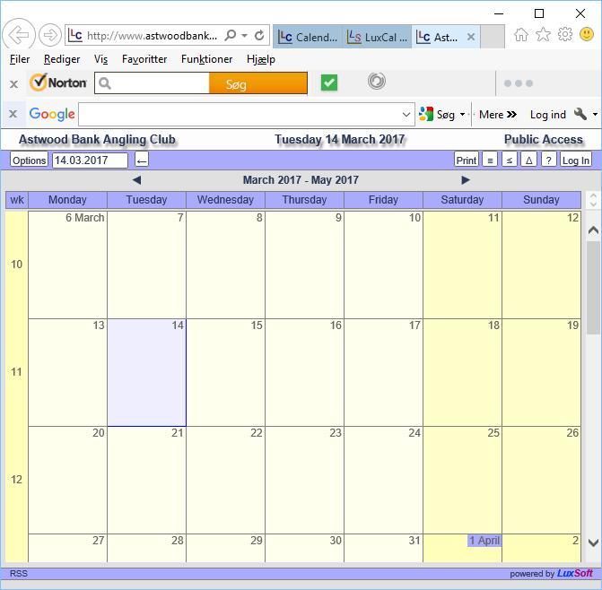 http://www.calendarforum.dk/kal11/screenshot01.jpg